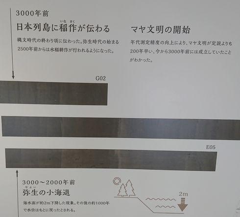 12_20200707222801